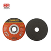 115mm 3mm Depressed Center Abrasive Wheels, Cement, Stone,Mansonry Cuttting And Grinding Discs C30S